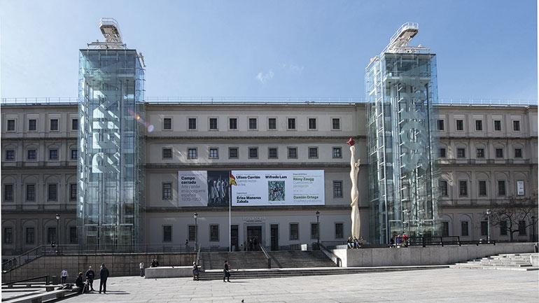 Museo Nacional De Artes Decorativas Catalogo