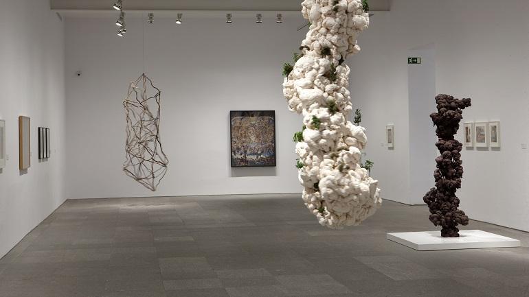 Museo Nacional De Artes Decorativas Actividades
