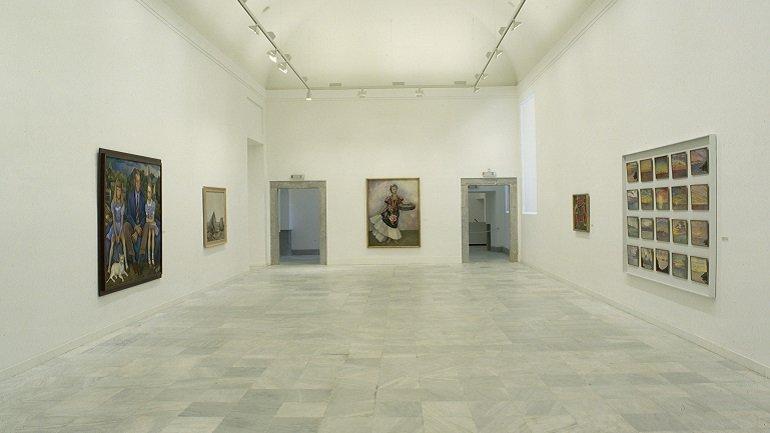 Exposiciones Tickets Cómo Llegar: Diego Rivera. Retrospectiva
