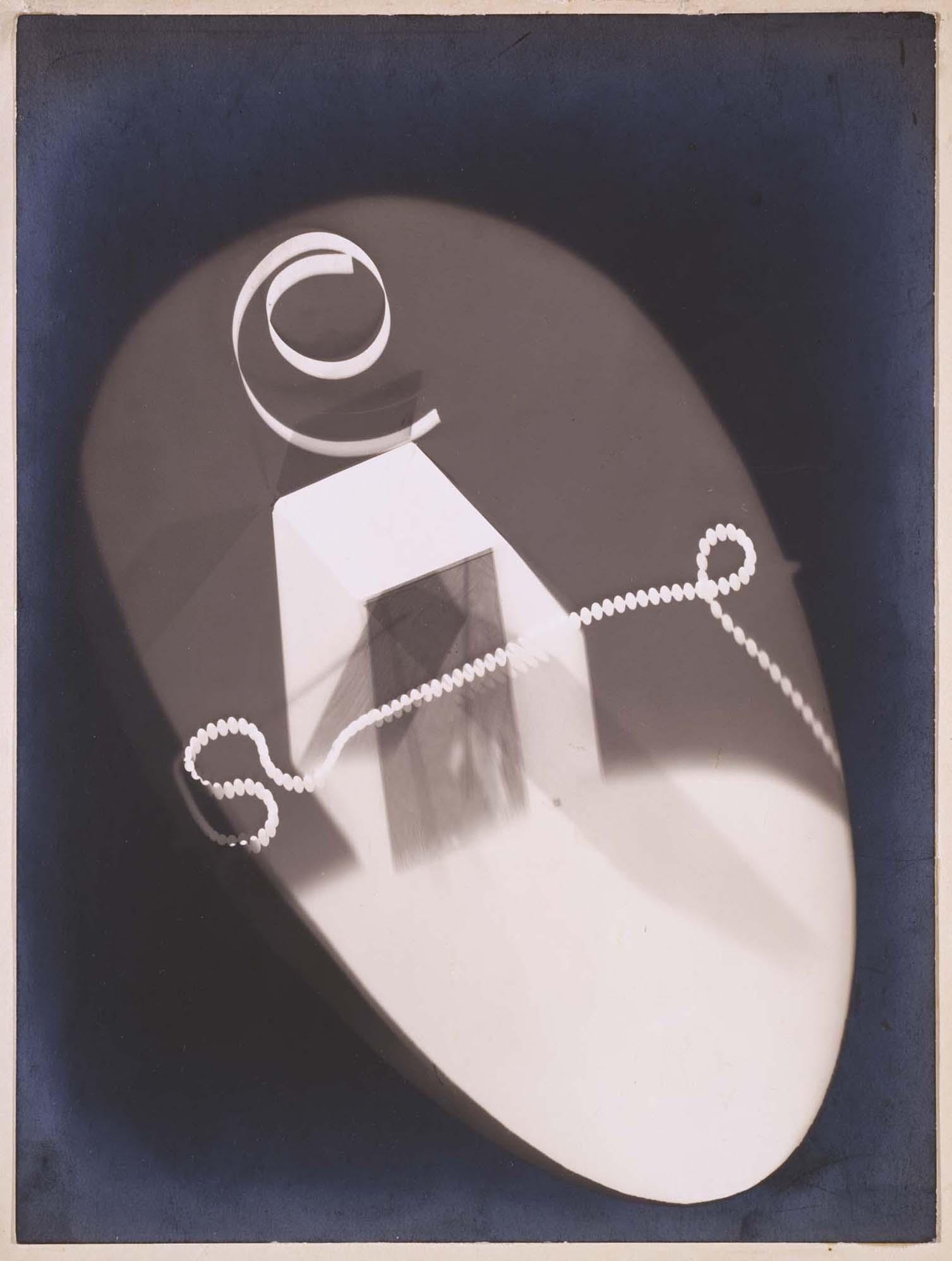 Man Ray on ArtStack - art online