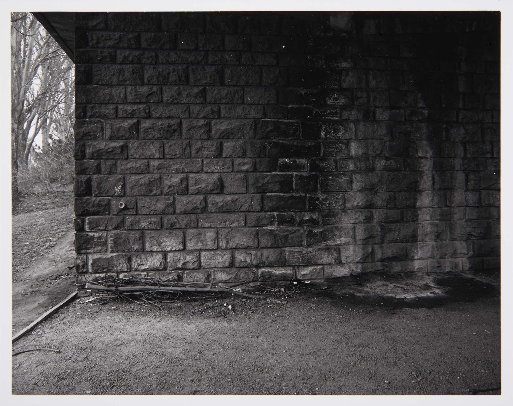 Marc pataut jeudi 17 f vrier 1994 paris saint denis sous l changeur de la porte de la - Stade porte de la chapelle ...