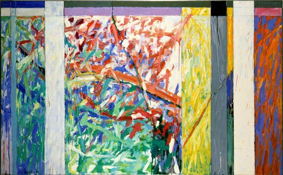 Resultado de imagen para alfonso albacete pinturas
