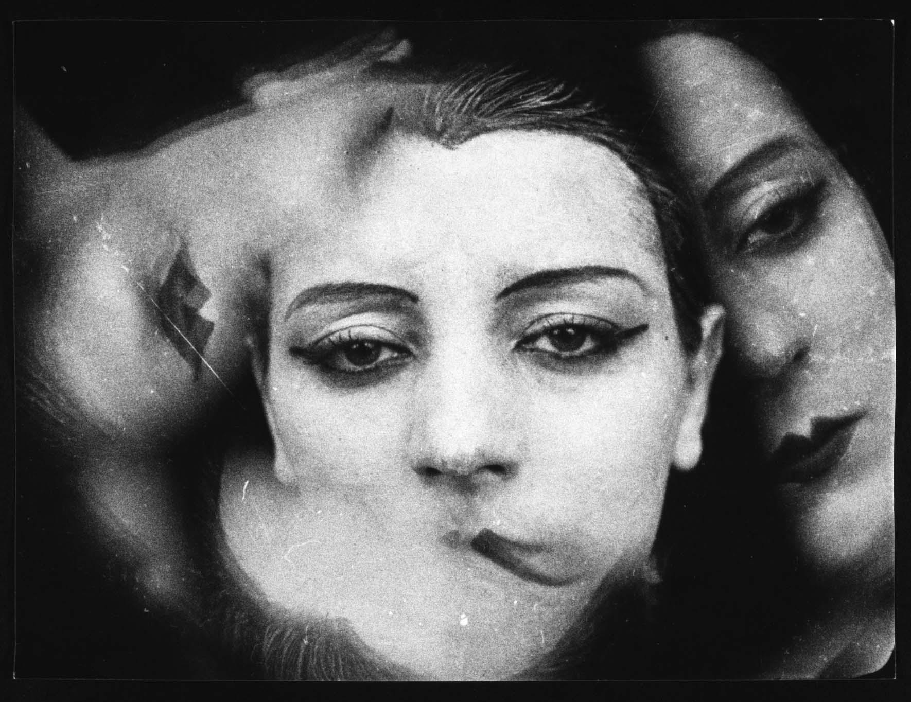 man ray essay Man ray was known for experimenting with everything in artwork he accumulated many famous friends such as georges braque, virginia woolf, pablo picasso, max ernst, james joyce, ernest hemmingway, salvador dali and the list goes on.