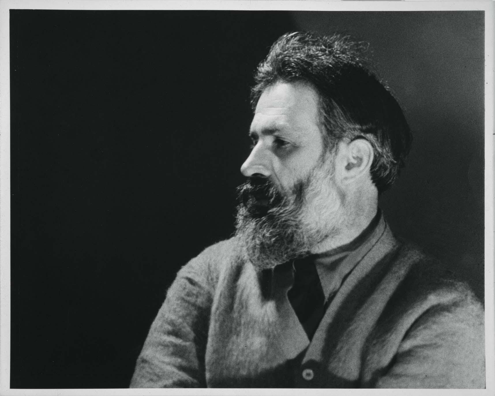 a biography of emmanuel radnitzky in philadelphia Biography born emmanuel radnitzky, man ray grew up in america but spent the greater part of his life as an migr in paris working in several media, man ray's art includes painting, sculpture, collage, constructed objects and photography.