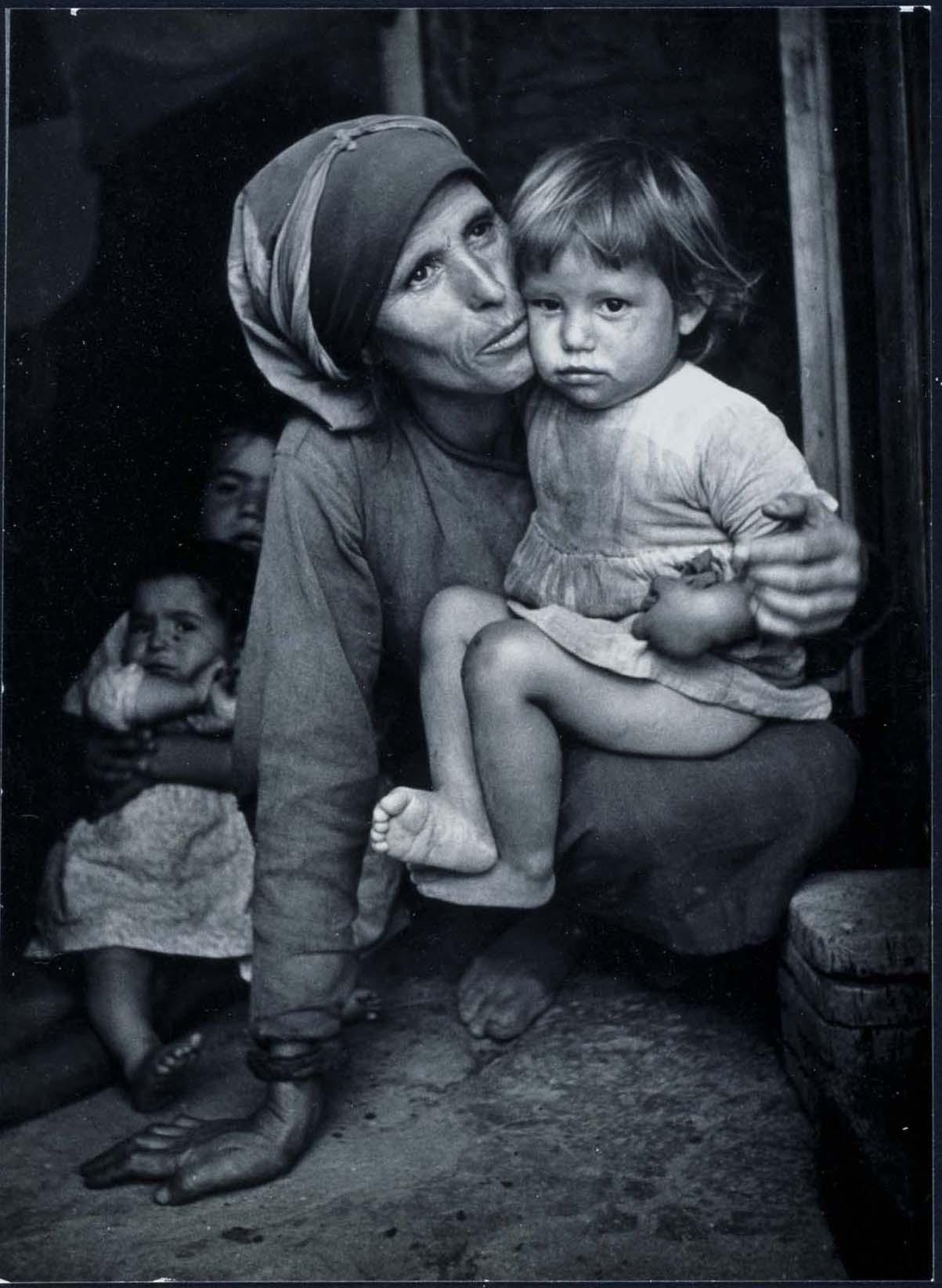 14 madre e hijo - photo #39