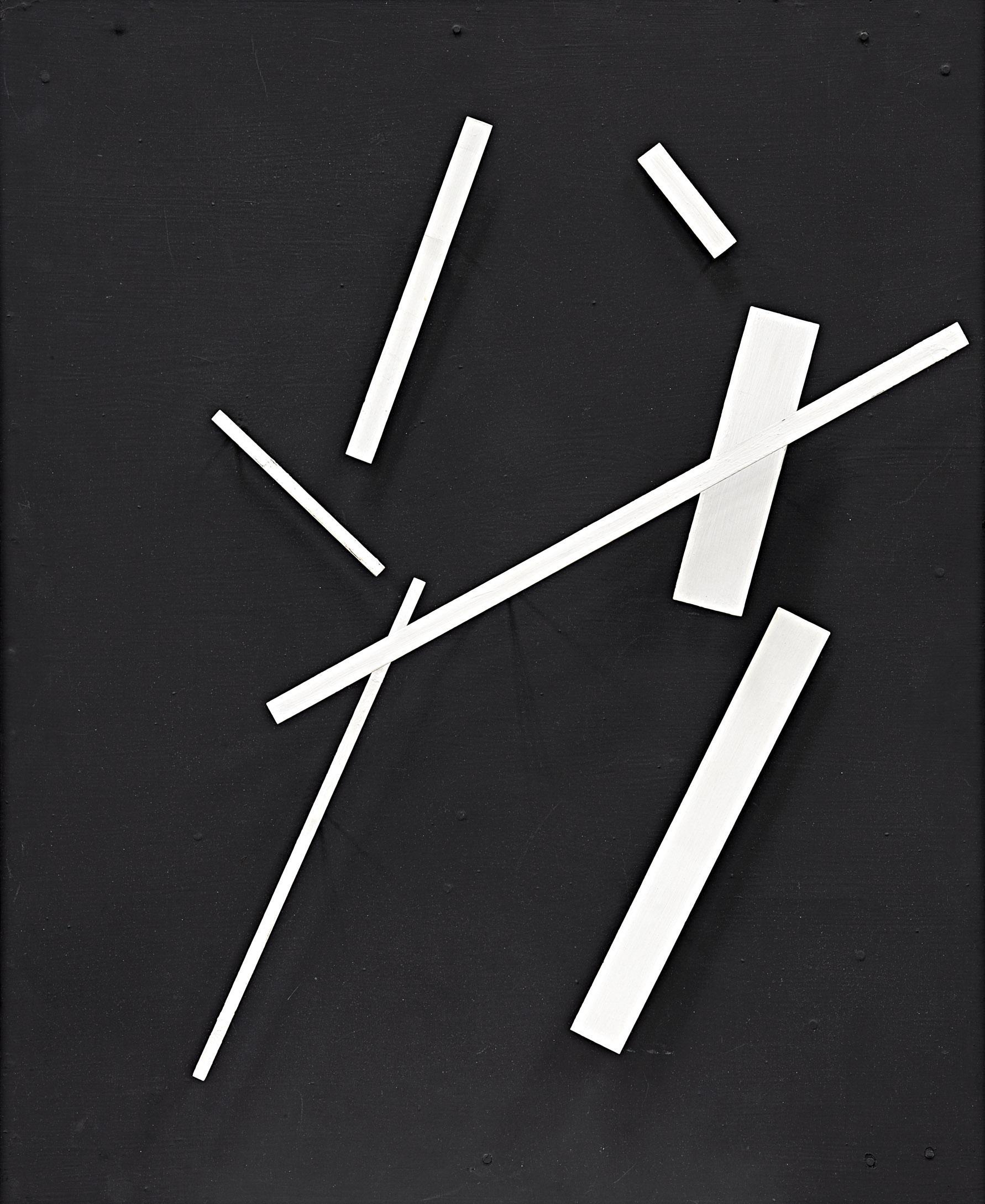 Jean Tinguely M 233 Ta Mal 233 Vich Meta Malevich