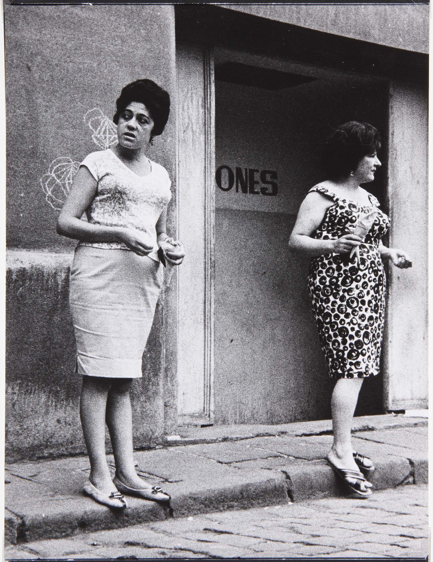prostitutas goya barrio chino barcelona prostitutas