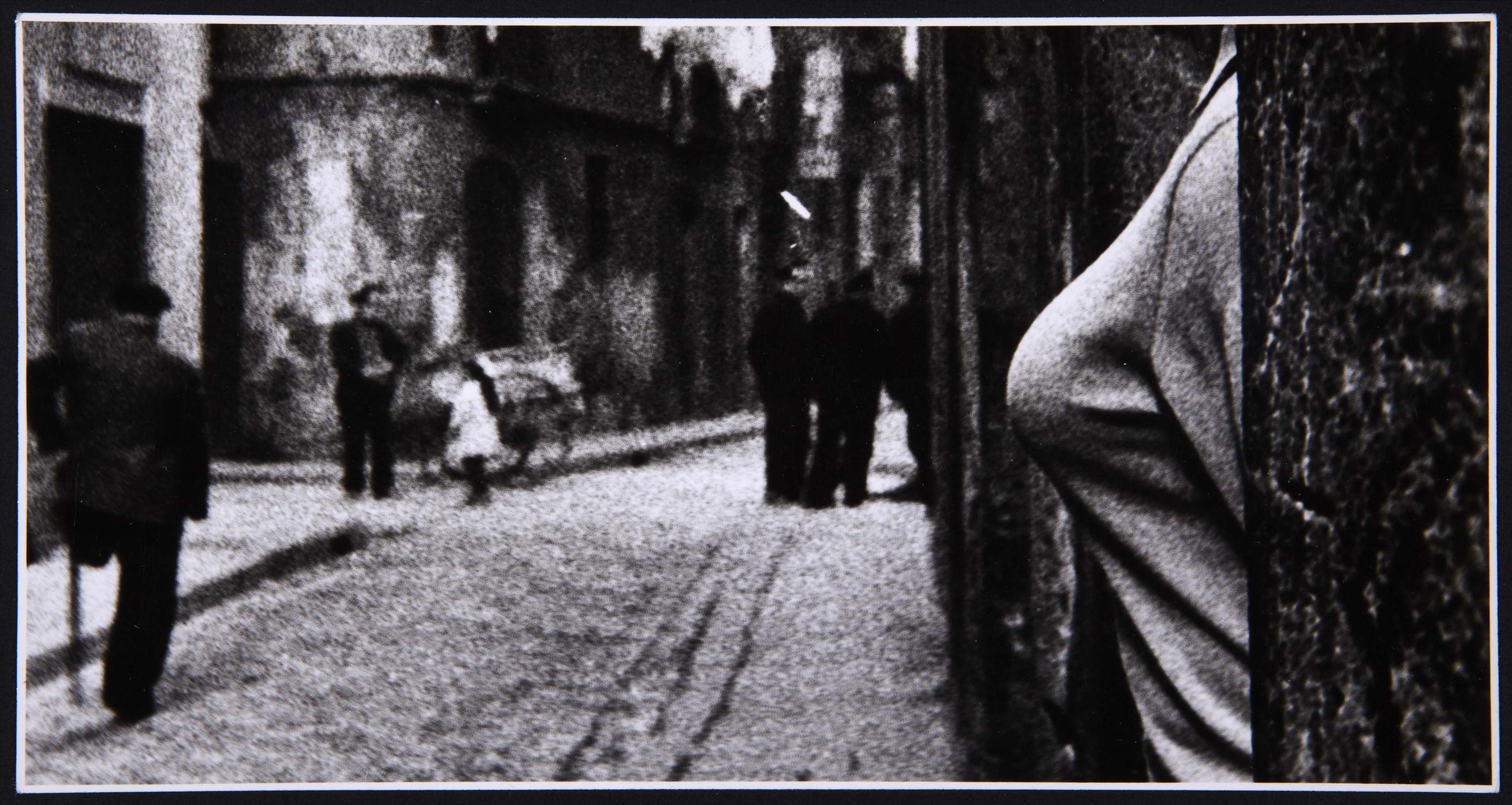 prostitutas en nou barris prostitutas gorditas barcelona