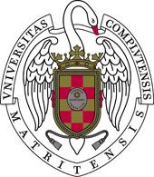 imagen de Logo Universidad Complutense de Madrid