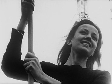 The Besançon Medvedkin Group. Classe de lutte (The Class of Struggle), Film, 1968