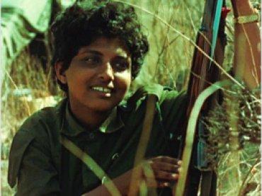 Heiny Srour. Saat El Fahrir Dakkat, Barra Ya Isti Mar (La hora de la liberación ha llegado). Película, 1974