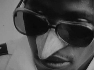 Ruy Guerra. Mueda, memória e massacre. Película, 1979