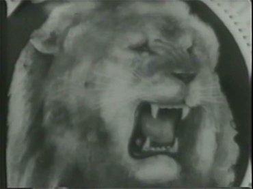 Santiago Álvarez. Noticiero 49. Película, 1961