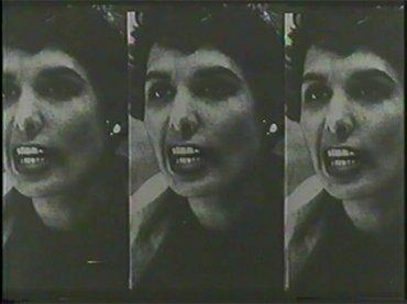 Santiago Álvarez. Now. Película, 1965