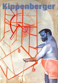 Kippenberger: Pinturas = Paintings = Gemälde