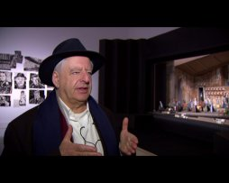 Declaraciones de William Kentridge