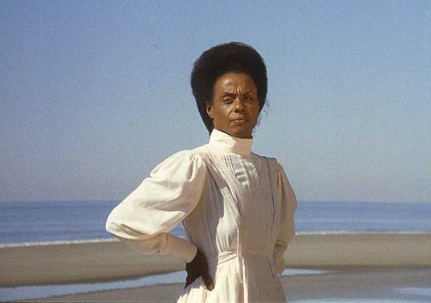 Julie Dash. Daughters of the dust. 35 mm, 1991