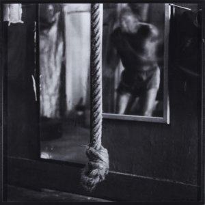 The Rope (La soga)