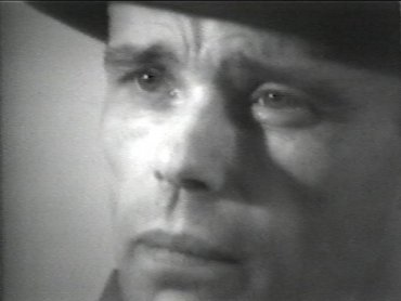Willoughby Sharp Videoviews Joseph Beuys
