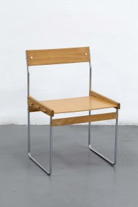 Silla Erlo (Erlo Chair)